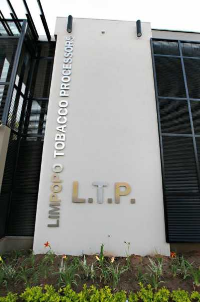 LTP-Photo-Gallery-19