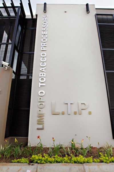 LTP-Photo-Gallery-9