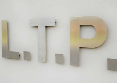 LTP-Photo-Gallery-15