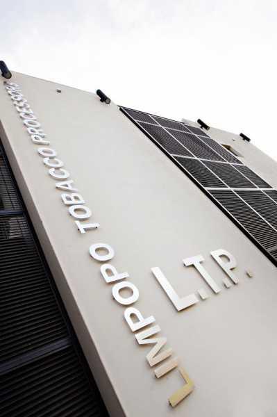 LTP-Photo-Gallery-18