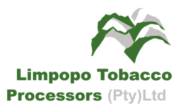 Limpopo Tobacco Processors (Pty) Ltd